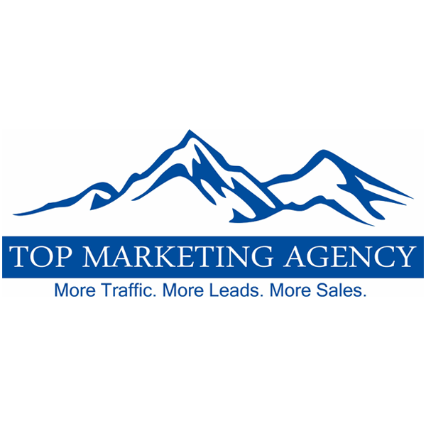Top Marketing Agency