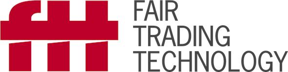 Fair Trading Technology