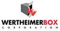 wertheimer-box-logo