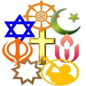 Newport Mesa Irvine Interfaith Council Logo