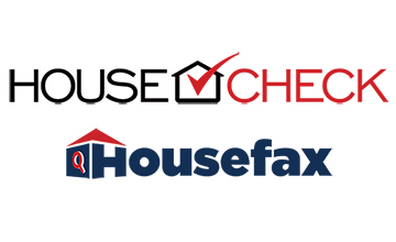 HouseCheck Housefax