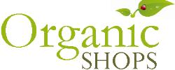 OrganicShops.us