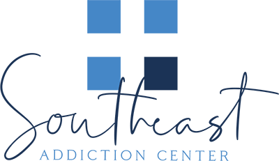 Southeast Addiction Center