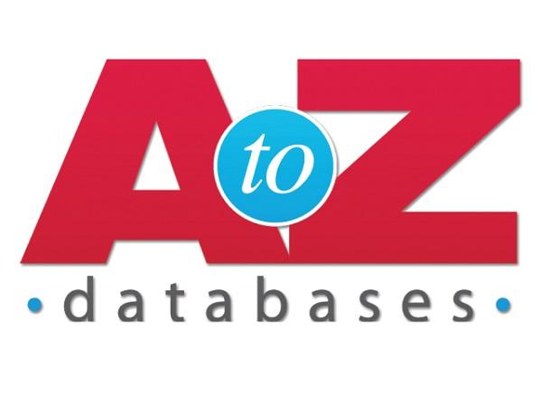 AtoZdatabases.com