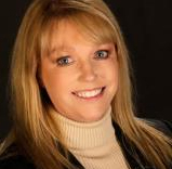 Elayne Whitfield, Virtual Assistant Trainer, Author, Speaker, Coach
