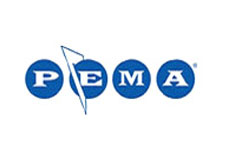 Ed marsh will speak at process equipment manufacturers association meeting on growing revenue