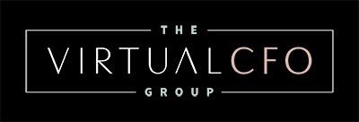 The Virtual CFO Group