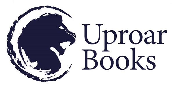 Uproar Books