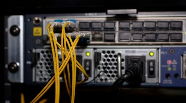 Juniper Managed Network