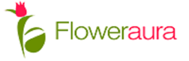 FlowerAura