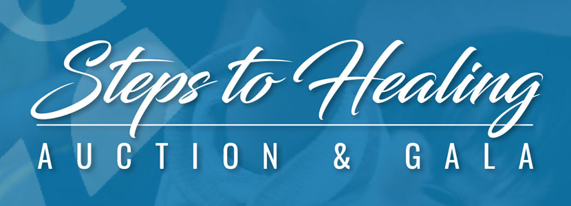 Mobility Outreach International Presents the 30th Anniversary Steps to Healing Auction & Gal