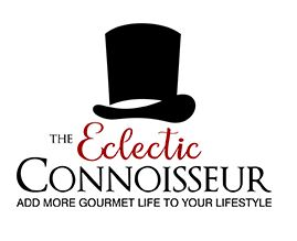 Eclectic Connoisseur Brand
