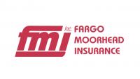 Car Insurance in Fargo, ND