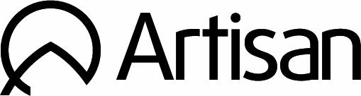 Artisan Talent - Seattle