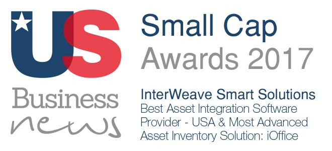 Best Asset Integration Software Provider USA & Most Advanced Asset Inventory Solution; InterWeave