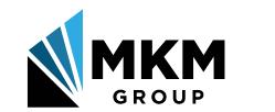MKM Group Australia