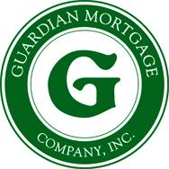 Guardian Mortgage Company Dallas