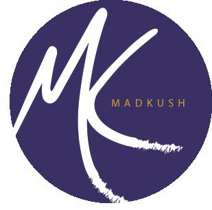 Madkush.com