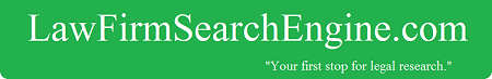 Law Firm Search Engine Dot Com