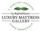 Luxury Mattress Gallery, Orlando Mattress Store