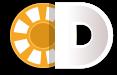 casinodeposits.co.uk