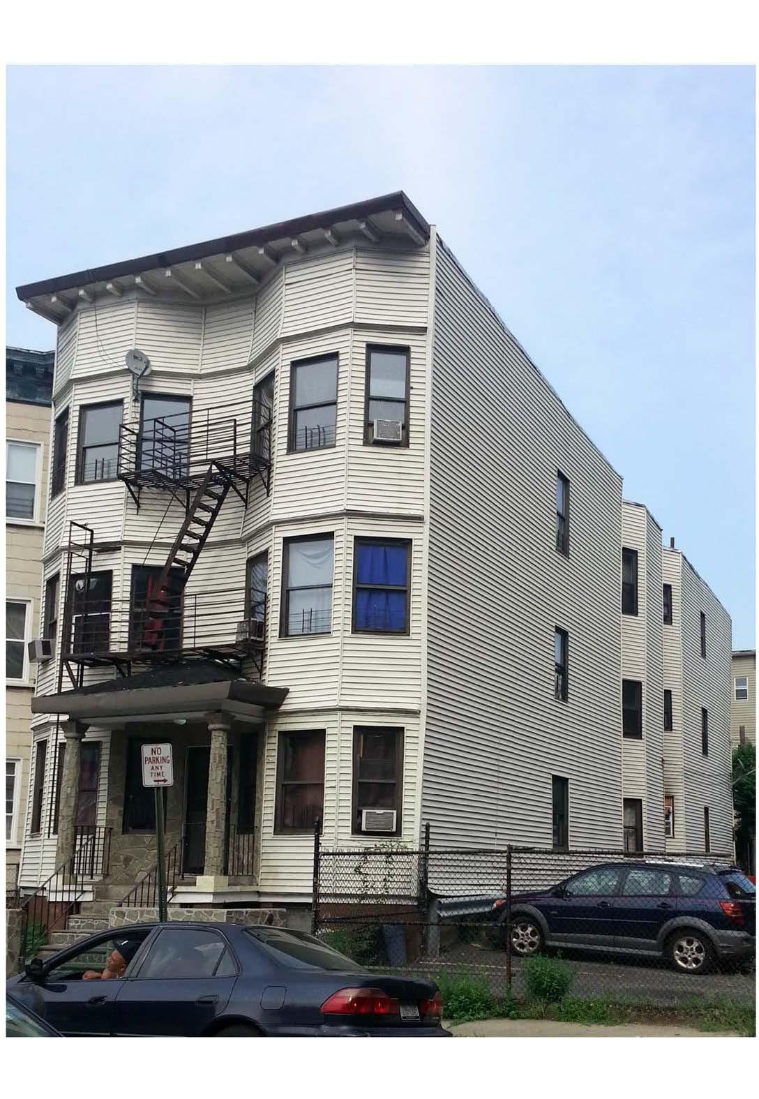 56 Groshon Avenue, Yonkers NY