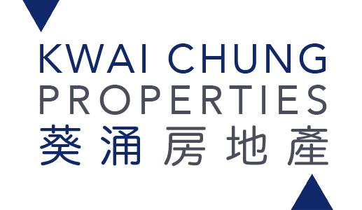 Kwai Chung Properties Logo