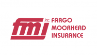 Car Insurance Quotes in Fargo, ND