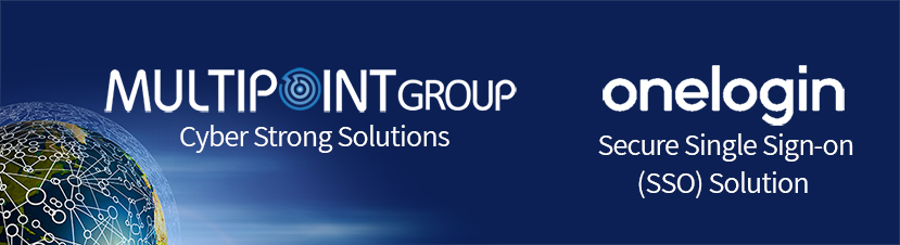 Multipoint Group