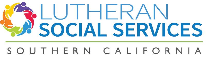 Dr. LaSharnda Beckwith, President/CEO, Lutheran Social Services Southern California