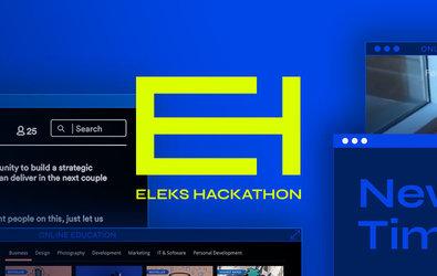 elekshackathon