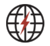 Platinum Electrical Contractors