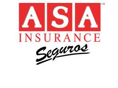 Auto Insurance in The Salt Lake City Area