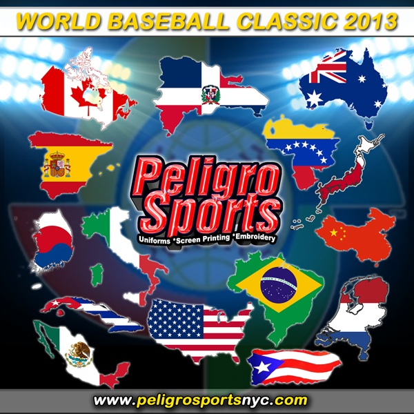 peligro-sports-world-baseball-classic