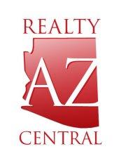Realty AZ Central