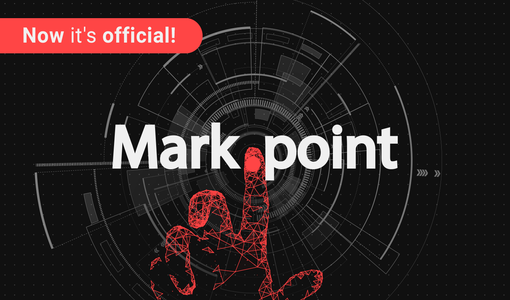 Markpoint, a hassle-free RTB media buying platform