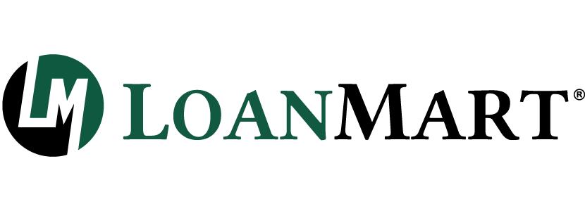 LoanMart Servicing Title Loans