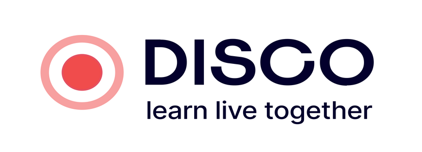 Disco Inc.