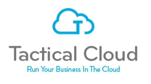 Tactical Cloud Software Implementation Methodology