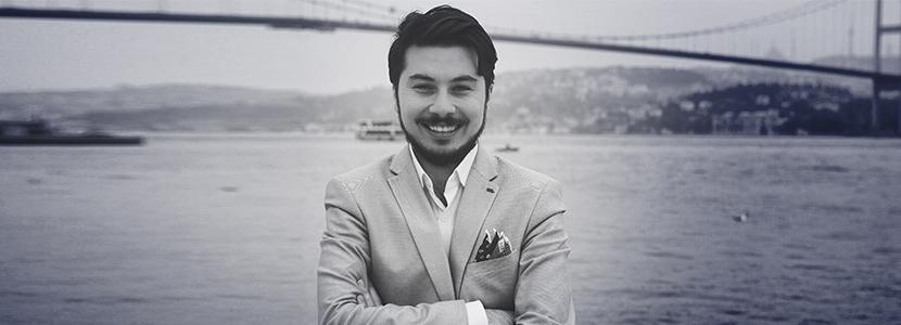 Oguzhan Kocakli