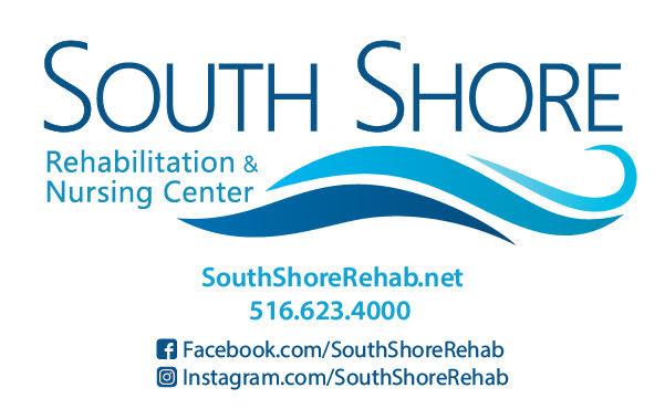 South Shore Rehabilitation & Nursing Center