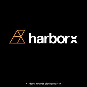 Harborx