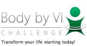 Body By Vi™ Reviews