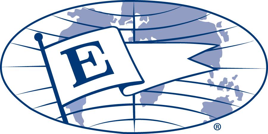 ed marsh of consilium global business advisors wins presidential E award for export service