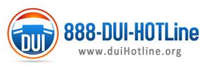 Reach a Devnver DUI Attorney call 888-DUI-HOTLine or visit www.DUIHoltine.org