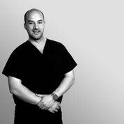 Chicago Oral Surgeon