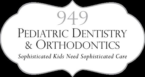 Pediatric Dentist NYC