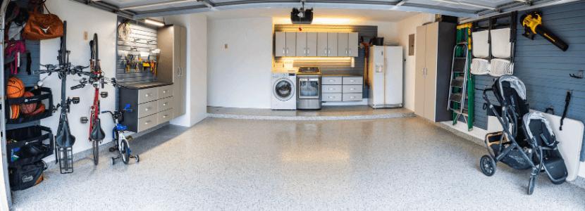Koncept Garage Cleanout Services