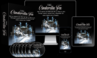 The Cinderella Fix Online Course