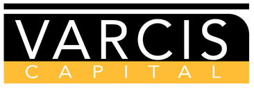 Varcis Capital venture capital for Sports Technology in China, India, Australia, New Zealand
